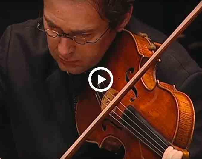 DA SILVA MIGUEL, ALTO, PIAS. Quatuor Ysaye Schubert