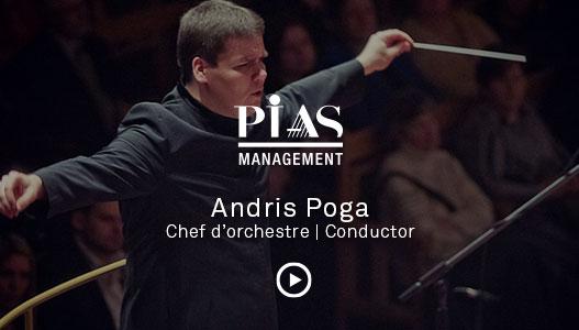 Andris Poga -vignette-video-extraits-newformat