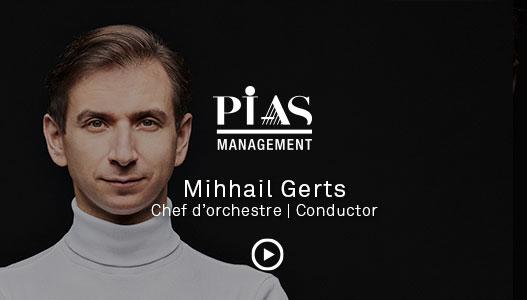 Mihhail_Gerts3_21-22vignette-video-extraits-newformat